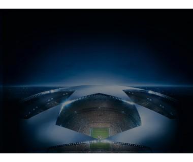 Experiencia UEFA Champions League - Octavos de Final - Barcelona